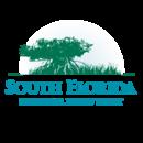 South Florida National Parks Trust