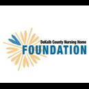 DeKalb County Nursing Home Foundation