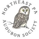 Northeast Pennsylvania Audubon Society