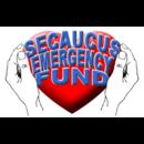 Secaucus Emergency Fund