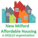 New Milford Affordable Housing, Inc.