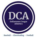 Dallastown Cougar Athletics