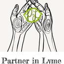 Partner in Lyme