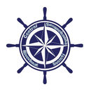 Central Susquehanna Riverboat Society