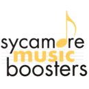 Sycamore Music Boosters