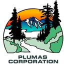 Plumas Corporation