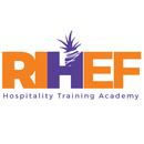 RI Hospitality Education Foundation