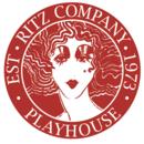The Ritz Playhouse