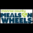 Monroe County Meals on Wheels