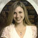 Erin Jessica Moreken Drug & Alcohol Treatment Fund, Inc.