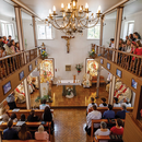 USCCB-Church in Central and Eastern Europe