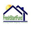Living With Dignity Homes