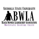 Black Women Leadership Association