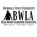 Black Women Leadership Association