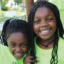 USCCB-Catholic Campaign for Human Development