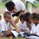 USCCB-The Catholic Relief Services Program