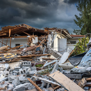 USCCB-Bishops Emergency Disaster Fund