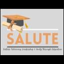 SALUTE Mentorship Program