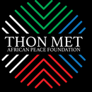 Thon Met African Peace Foundation