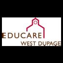 Educare West DuPage