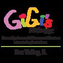 GiGi's Playhouse Fox Valley