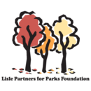 Lisle Partners for Parks Foundation