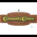 Mount Carmel Area Community Center