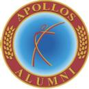 Apollos University Alumni Association, Inc.