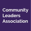 Community Leaders Association: Student Scholarships