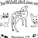 wildlife-line inc
