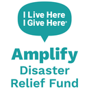 ILHIGH Amplify: Disaster Relief Fund