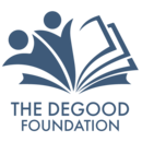 The DeGood Foundation