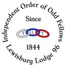 Lewisburg Odd Fellows Lodge No. 96