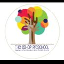 The Co-op Preschool