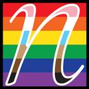 Naper Pride