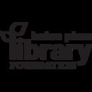 Helen Plum Library Foundation