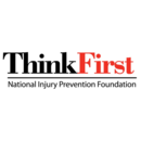 ThinkFirst Foundation