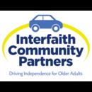Interfaith Community Partners