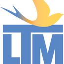 LTM Foundation