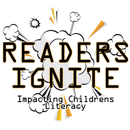 Readers Ignite