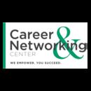 Career & Networking Center