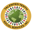 Talented Tenth Social Services, Inc.