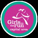 Girls on the Run Capital Area