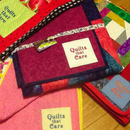 Quilts that Care, Inc.