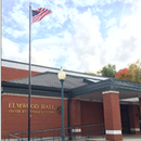 Elmwood Hall - Danbury Senior Center