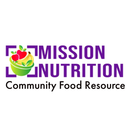 Mission Nutrition DeForest