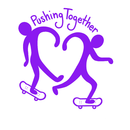 Pushing Together NFP