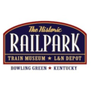 Historic RailPark & Train Museum