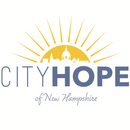 CityHope of New Hampshire