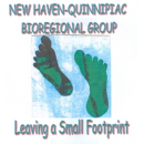 New Haven Bioregional Group